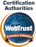 webtrust_ev-min
