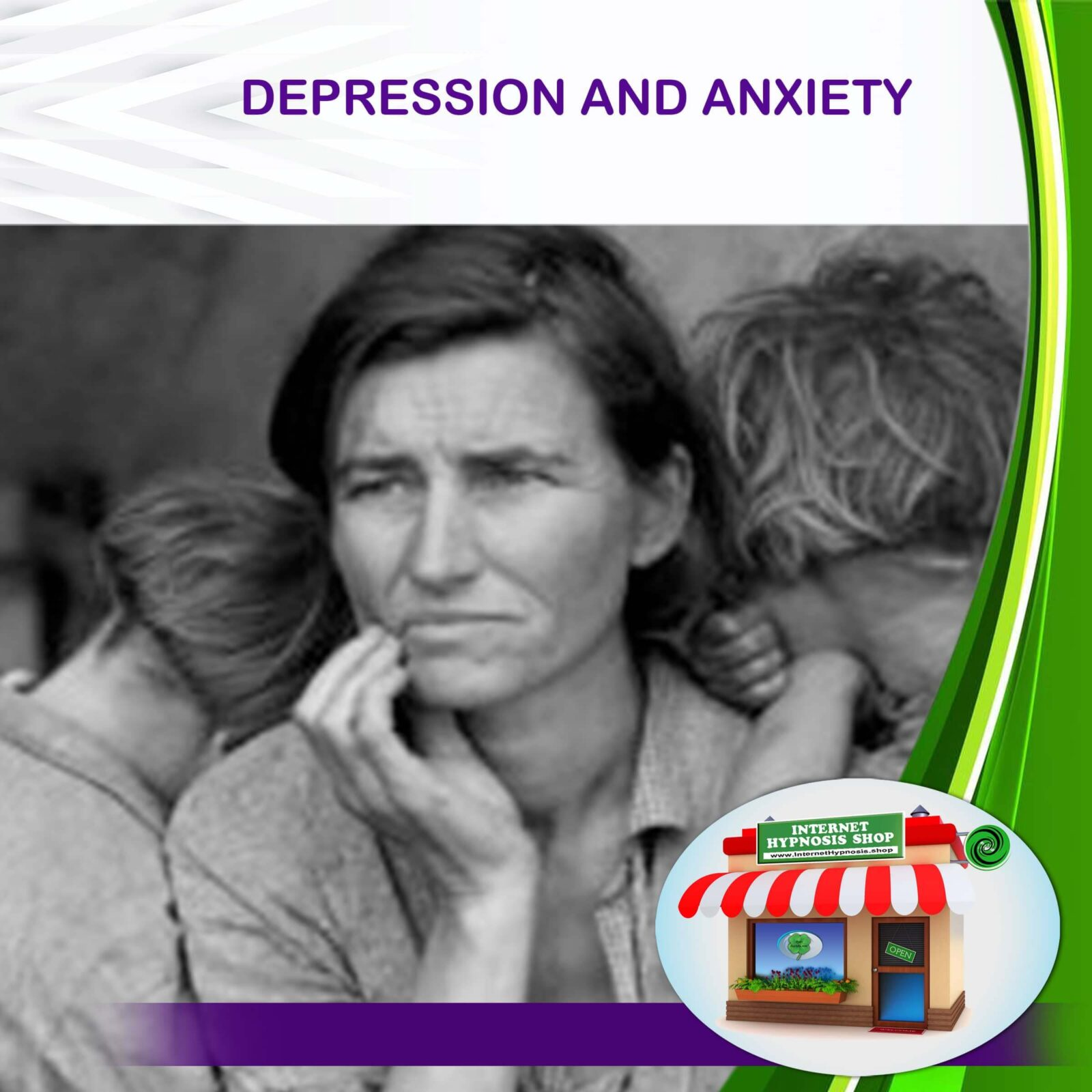 DEPRESSION AND ANXIETY. minjpg