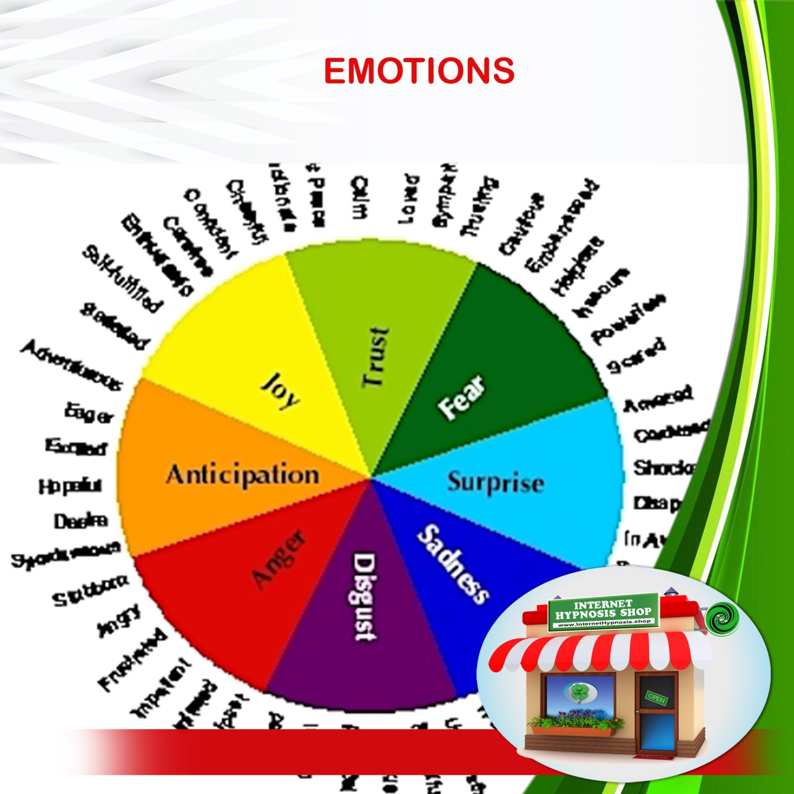 EMOTIONS-min