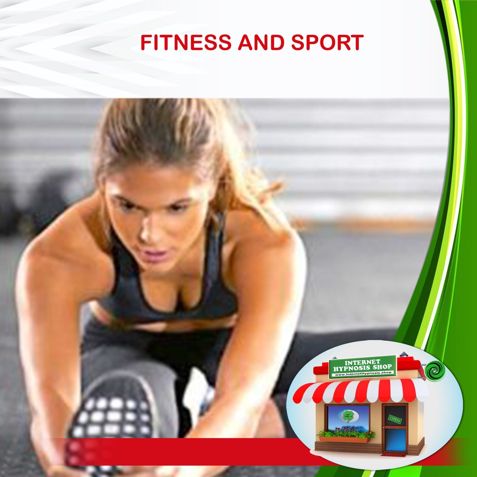 FITNESS AND SPORT-min
