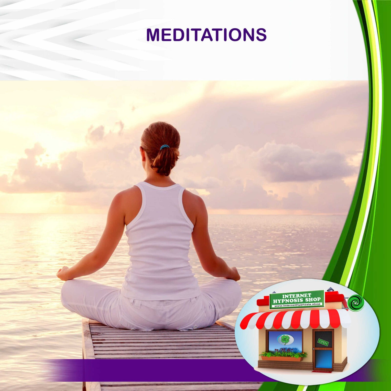 meditations_optimized