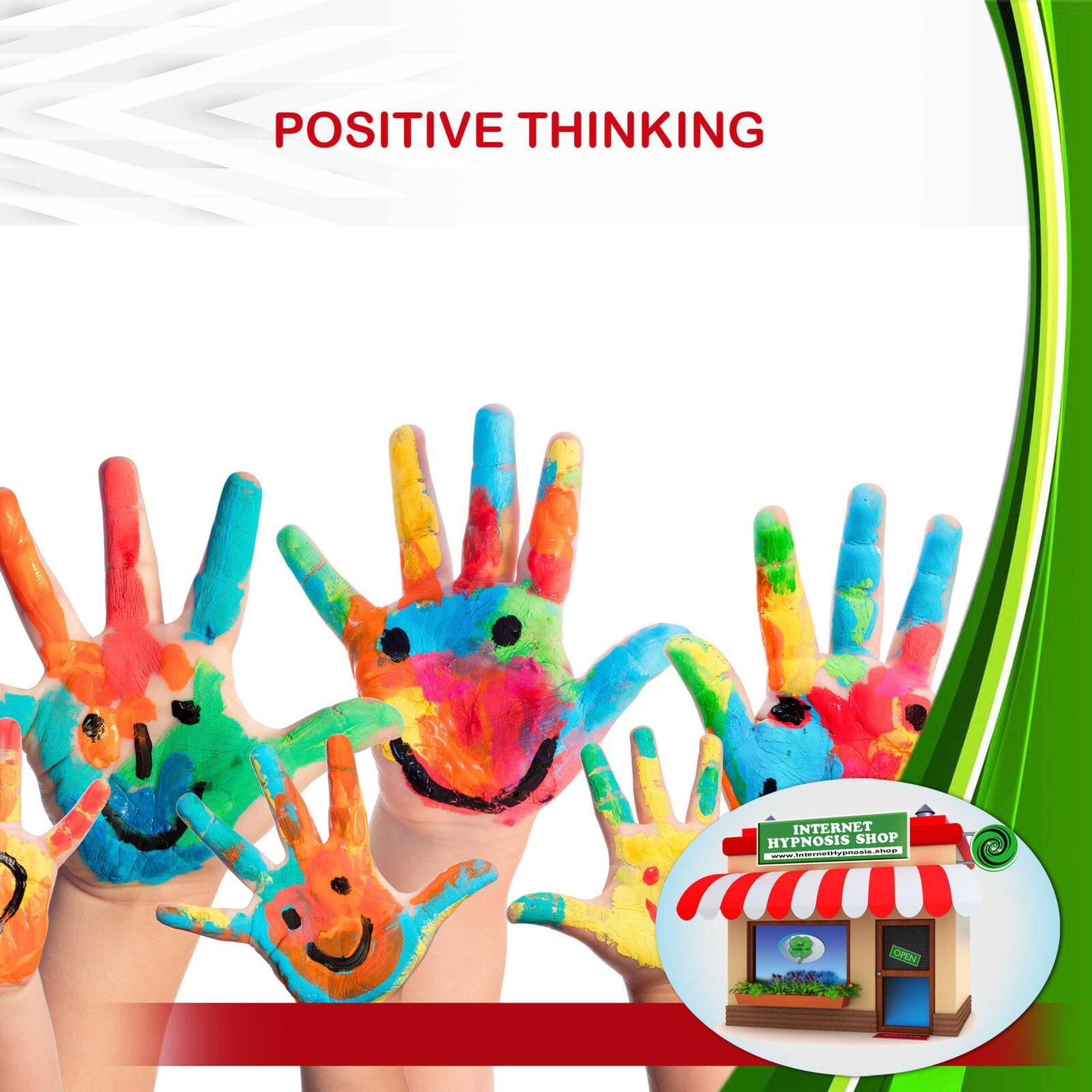 positive-thinking_optimized